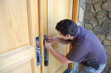 All Day Locksmith Service Brooklyn, NY 718-489-9821